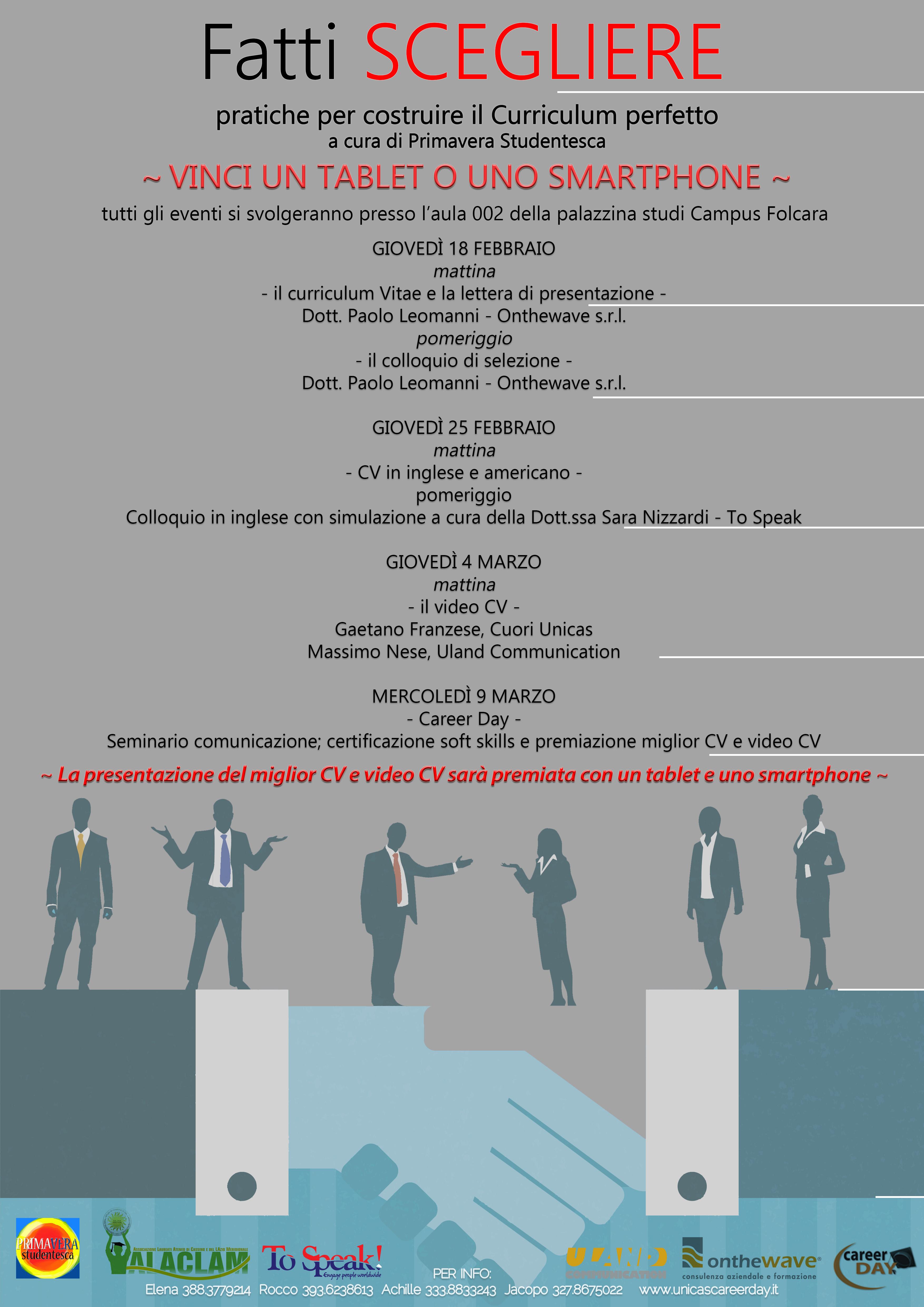 1.SeminariCV2015