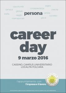 careerday_con luogo